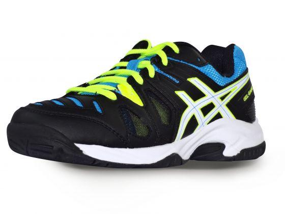 asics chaussures de tennis