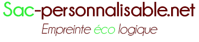 sac-personnalisable-bio2