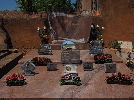 plaques-funeraires