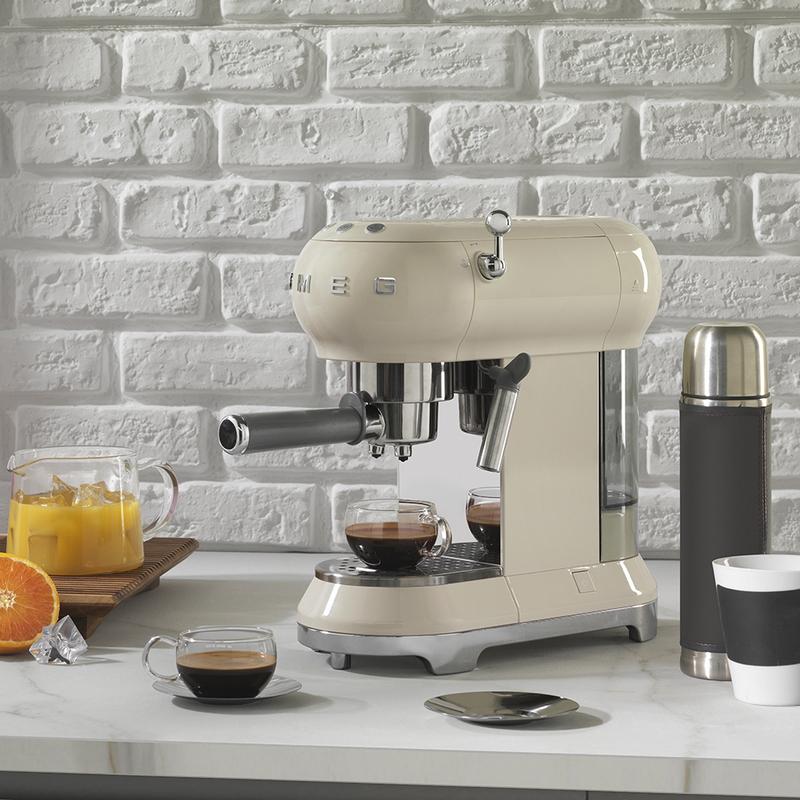Machine à café à grain Darty